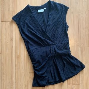 Anthropologie | Top